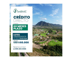 Are you interested in living or investing in Ecuador