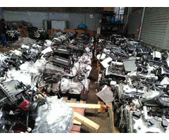 Transmission and engines | All brands OFFERS